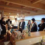 「滋賀県木造住宅協会」「京都木の家ネットワーク」ご案内