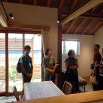 「上永谷の家」見学会