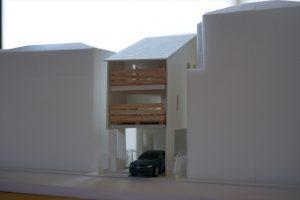 ELLE HOUSE(共進町の家Ⅱ)新築完成見学会 [10月17日(土)開催] 満員御礼