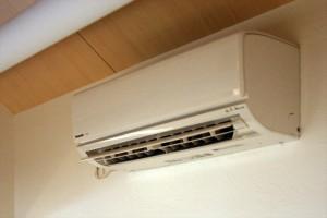 住宅の暖房設備の選び方